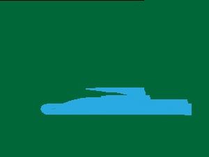 Center for Applied Second Language Studies bridge over river logo.
